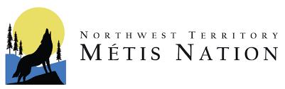 NWT Metis Nation