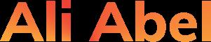 Ali Abel