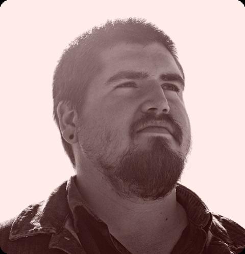 Travis Mercredi